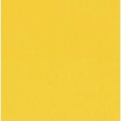 150 mm_  10 sh - Double-Sided Sunflower Color Folk Art Paper