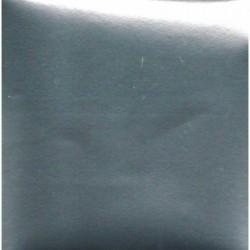 075 mm_ 35 sh - Silver Foil Origami Paper - Bulk