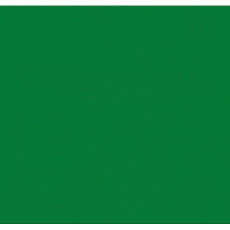 150 mm/  100 sh - Green Origami Paper