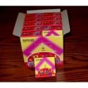 051 mm_ 220 sh - Floral Color Paper - Bulk