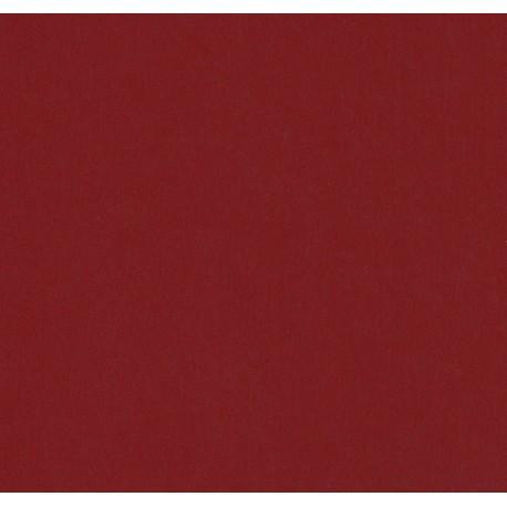 075 mm_   35 sh - Brown Color Origami Paper - Bulk