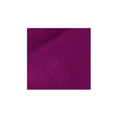 075 mm_  50 sh - Magenta Foil Paper