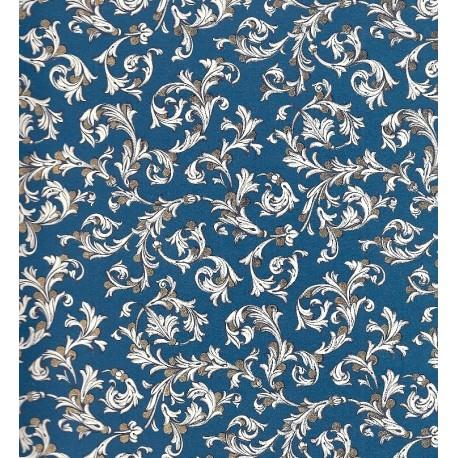 Rossi 1931 Florentine Print TSC-035 - Full Sheet