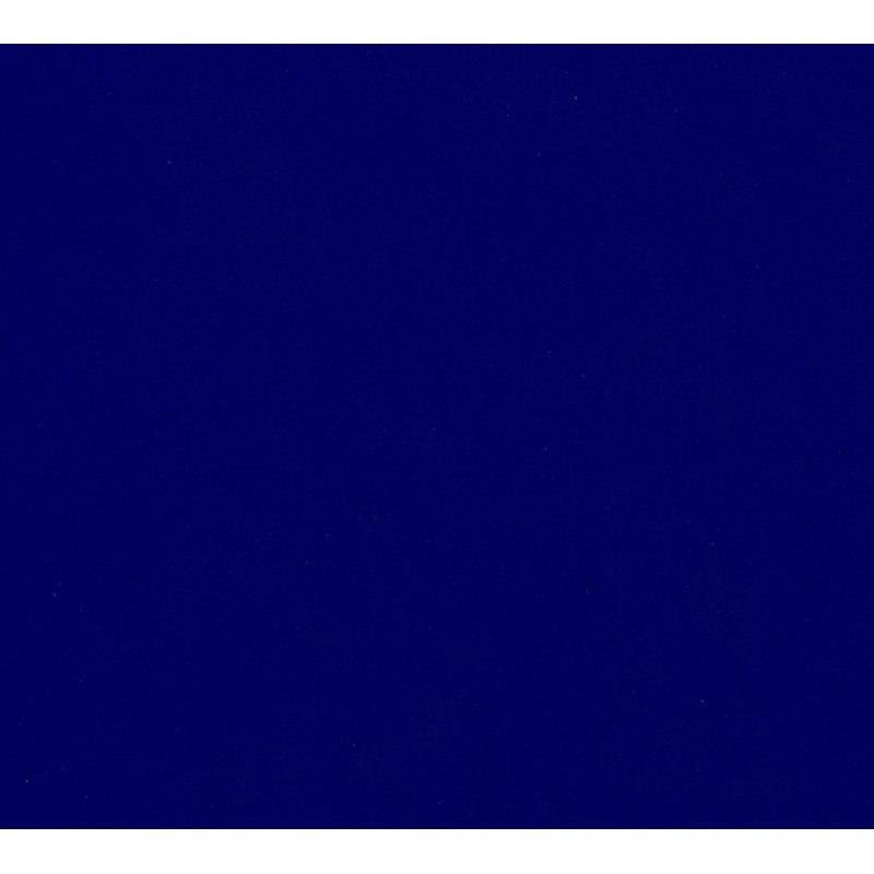 origami paper navy blue color 150 mm 40 sheets