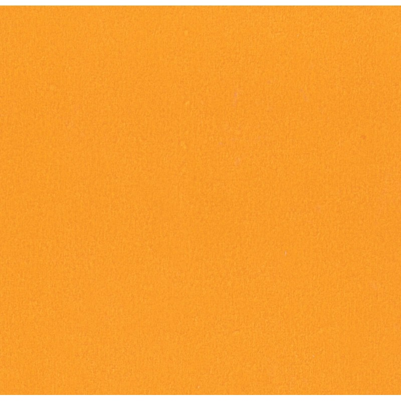 075 mm_ 35 sh - Deep Yellow Color Origami Paper