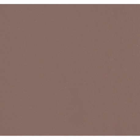 075 mm_   35 sh - Gray Orange Plain Color Origami Paper