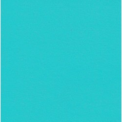 075 mm_   35 sh - Light Blue Color Origami Folding Paper