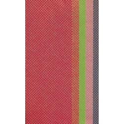 240 mm_   5 sh - Same Pattern Washi Paper