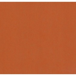 Origami Paper Yellow Brown  Color - 075 mm -  35 sheets