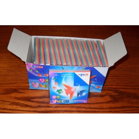 075 mm_ 100 sh - Double Sided Harmony Print Paper - Bulk