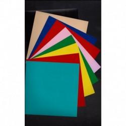 150 mm_   9 sh - Tsuyagami Origami Paper