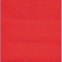 Origami Paper Red Color - 075 mm - 80 sheets