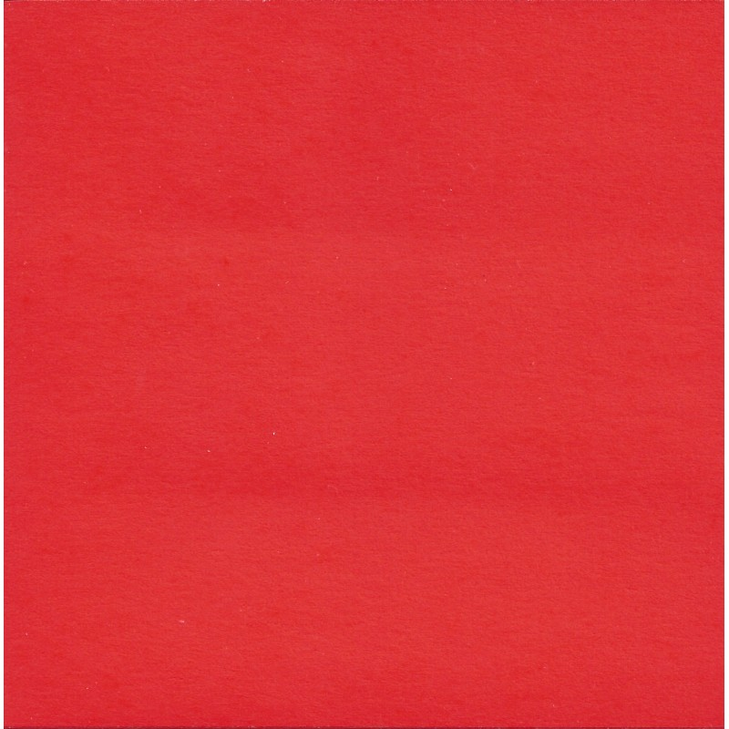 origami paper red color 075 mm 80 sheets bulk