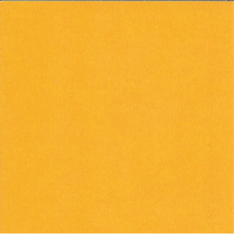 075 Mm 125 Sh Mustard Colored Origami Paper Kim S Crane