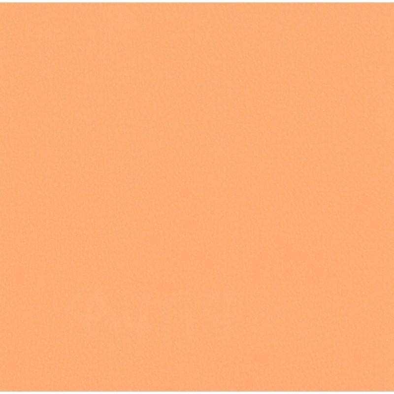 150 Mm 100 Sh Pale Orange Color Origami Paper Kim 39 S Crane