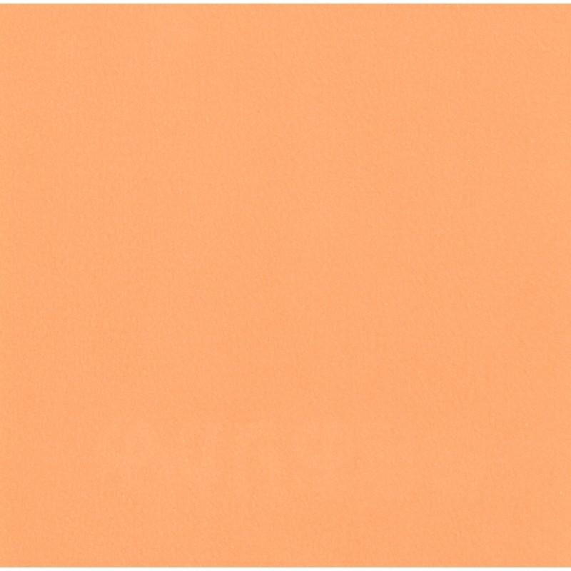 Origami Paper Pale Orange Color - 150 mm - 100 sheets
