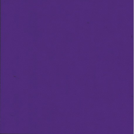 240 mm_  50 sh - Dark Purple (Violet) Origami Paper