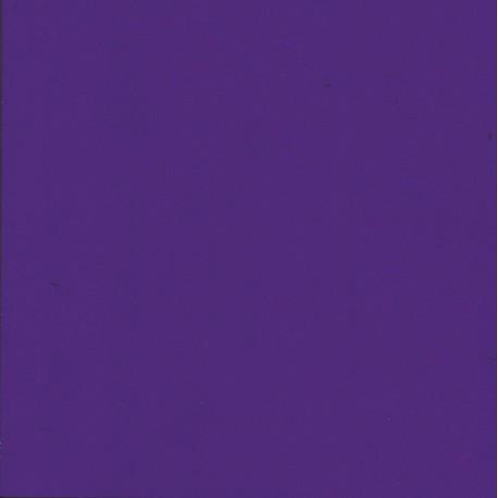 origami paper dark purple violet color 240 mm 50 sheets