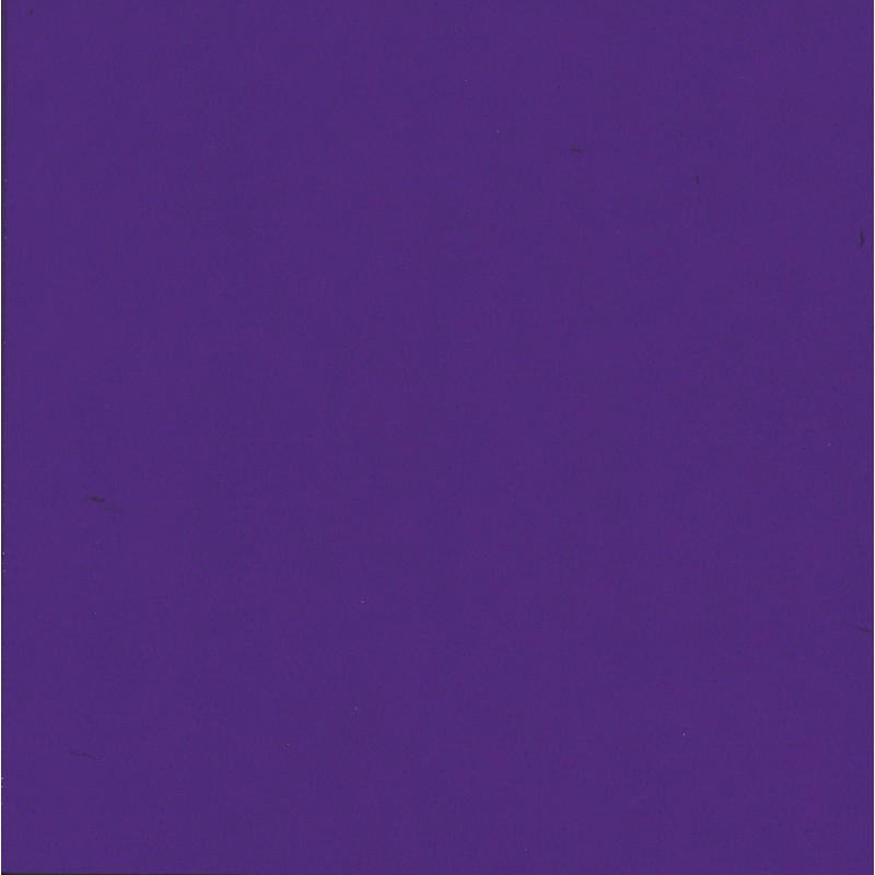 """research paper on the color purple Term paper on alice walker's """"the color purple novel """"the color purple provided only as a model paper for research use to be properly."""