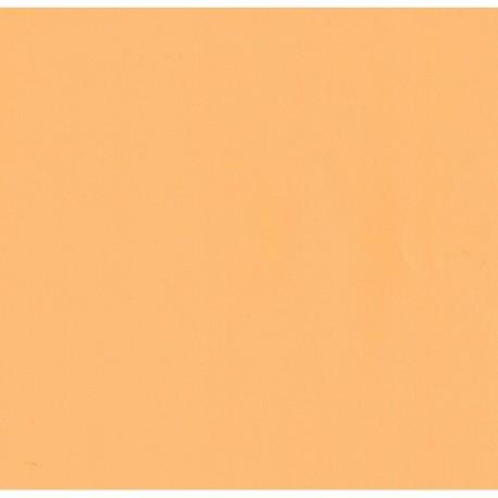 150 mm_  14 sh, Mild Orange Origami Paper