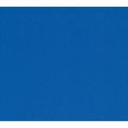075 mm_  70 sh - Blue Color Origami Folding Paper
