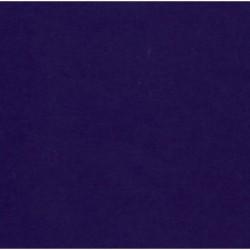 075 mm_  70 sh - Indigo Color Origami Folding Paper