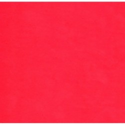 Origami Paper Red Color - 075 mm - 70 sheets