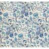 Rossi 1931 Florentine Print CRT-118 - Half Sheet