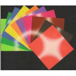 075 mm/  200 sh - Harmony Senbazuru Origami Paper