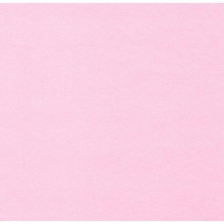 150 mm/  15 sh - Plain Washi Paper - Pink