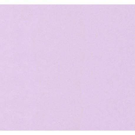 150 mm/  15 sh - Plain Washi Paper - Lavender