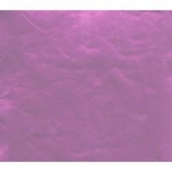 260 mm_  31 sh - Lite Magenta Foil