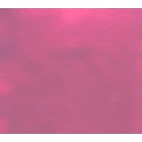260 mm_  9 sh - Lite Magenta Foil