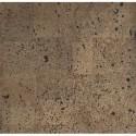060 mm_   41 sh - Imitation Cork Paper