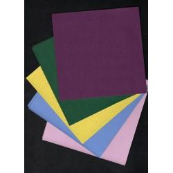 Origami Paper Five Kraft Colors - 150 mm - 30 sheets