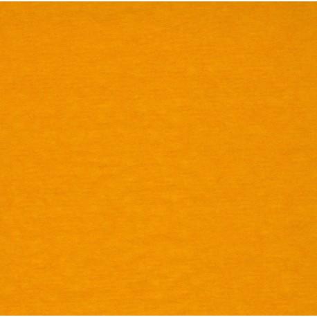 Glassine Paper - AKA Kite Paper - Yellow Gold Color