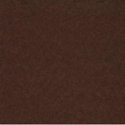 Glassine Paper - AKA Kite Paper - Brown Color