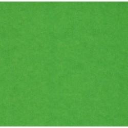 Glassine Paper - AKA Kite Paper - Light Green Color