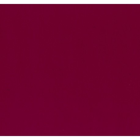 075 mm_   35 sh - Claret Plain Color Origami Paper