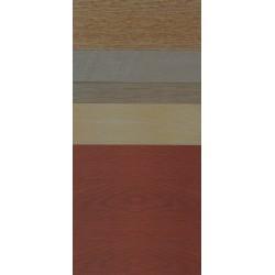 150 mm/  100 sh - Woodgrain Chiyogami Paper