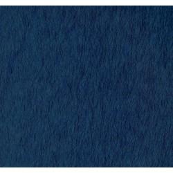 Echizen Washi Paper - Dark Blue With Dark Blue Strands