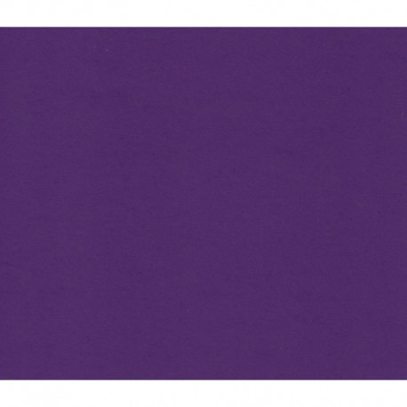 Origami Paper Purple Color - 150 mm -  40 sheets