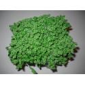 Artificial Flower Stamens Bulk - Dark Green - 2024