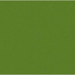 Origami Paper Camouflage Green Color - 150 mm - 100 sheets