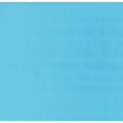 150 mm_  14 sh - Light Blue Origami Paper