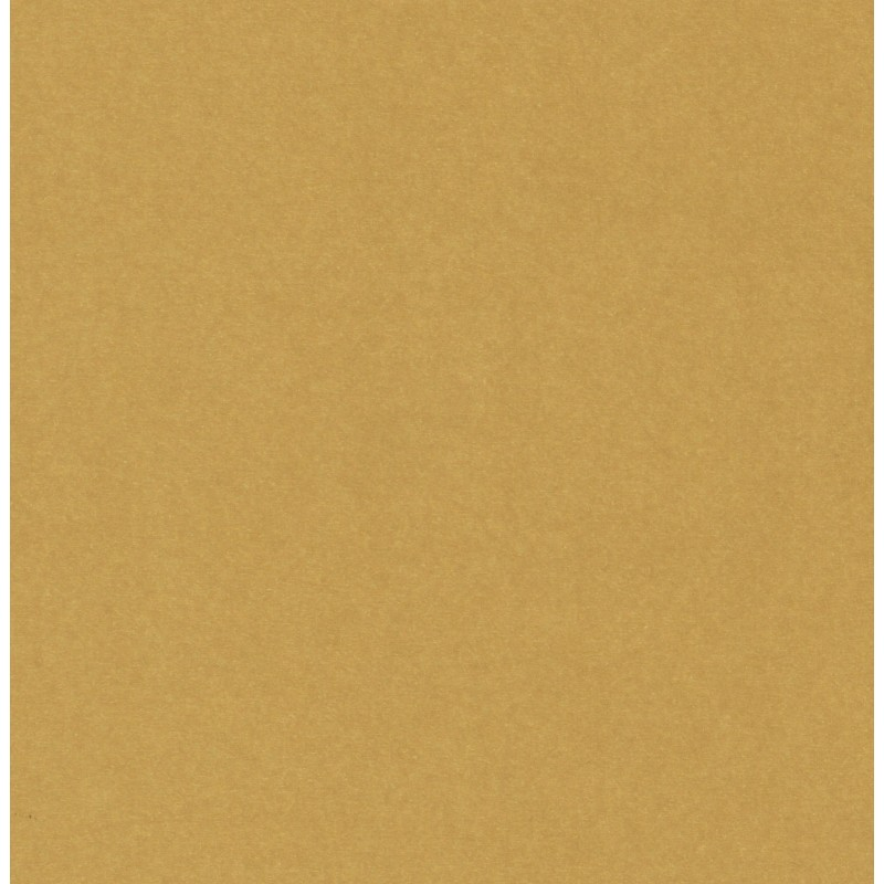Origami Paper Gold Colored (Not Foil) Color - 150 mm - 100 sheets