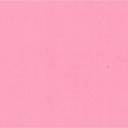 Origami Paper Hot Pink Color - 150 mm - 100 sheets