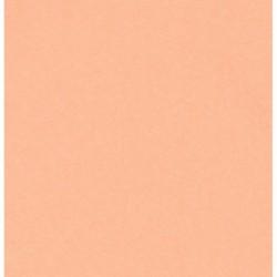 150 mm_ 100 sh - Light Peach Origami Paper