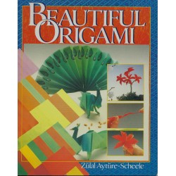 Beautiful Origami