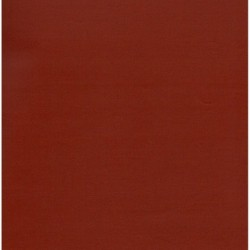 Origami Paper Lite Brown Color - 150 mm - 100 sheets
